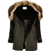 Winter leather Jackets (6)