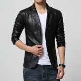Winter leather Jackets (7)