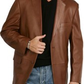 Winter leather Jackets (8)