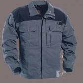 Work jackets (1)