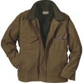 Work jackets (6)