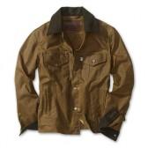 Work jackets (8)