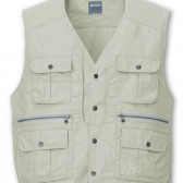 Work vests (11)