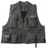 Work vests (7)