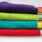 beach towels  (1)