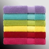 beach towels  (10)