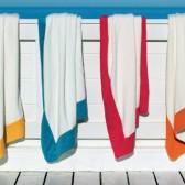 beach towels  (11)