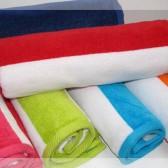 beach towels  (2)