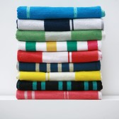 beach towels  (3)