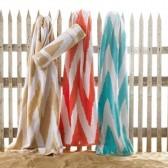 beach towels  (5)