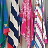 beach towels  (6)