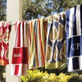beach towels  (7)