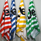 beach towels  (8)