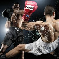 boxing-gloves-wallpaper-wallpaper-2