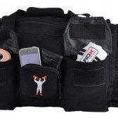crossfit-gym-bag-8