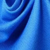 dyed-fabrics-500x500