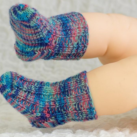 full_6020_98810_NewbornBabySocks_1