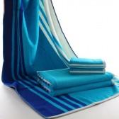 funny_100_microfiber_sport_towel_microfiber_towel