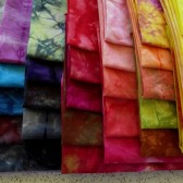 hand-dyed-fabric-1