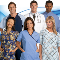 healthcare_swoops_embroid