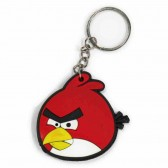 img_0760_2._rubber-keychain-key-ring-angry-bird-red-