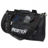mma_mesh_gym_bag_black