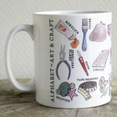 normal_art-and-craft-alphabet-mug