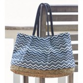 normal_bora-bora-zig-zag-beach-bag