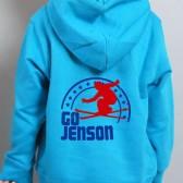 normal_child-s-personalised-ski-hoodie