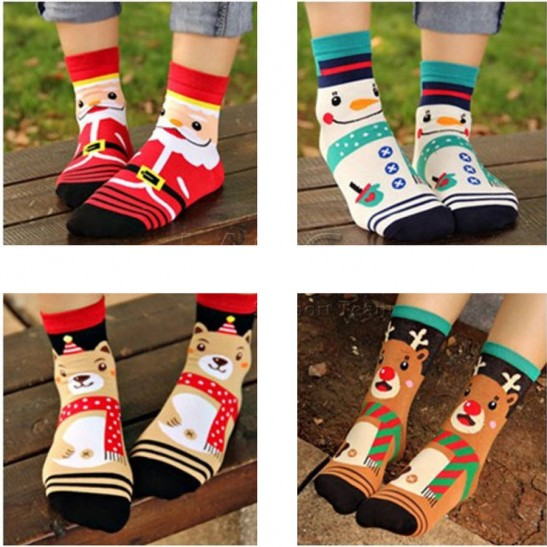 normal_christmas-socks