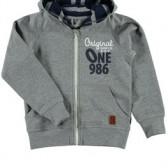 normal_classic-boys-grey-hoodie