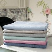 normal_classic-hamam-hand-towel