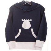 normal_cow-design-long-sleeve-hoodie