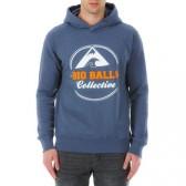 normal_men-s-surf-mountain-large-logo-hoody