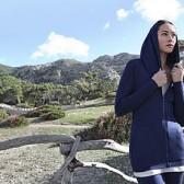 normal_merino-wool-luxe-hoodie