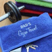 normal_peronalised-gym-towel-with-zipped-pocket