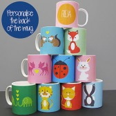 normal_personalised-animal-mug-plastic-or-ceramic