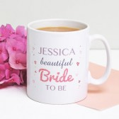 normal_personalised-beautiful-bride-to-be-mug