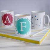 normal_personalised-initial-confetti-mug