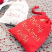 normal_personalised-merry-christmas-favour-bag