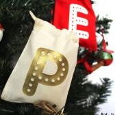 normal_personalised-monogram-tree-gift-bag