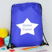 normal_personalised-p-e-bag-star-water-resistant