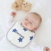 normal_personalised-star-bib