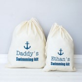 normal_personalised-swimming-or-beach-bag