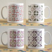normal_seasonal-fruit-and-vegetable-mug-set