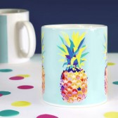 normal_tropical-pineapple-mug