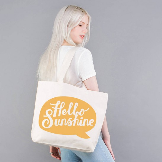original_hello-sunshine-canvas-beach-bag