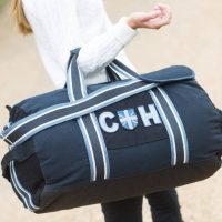 original_personalised-heritage-kit-bag-for-girls