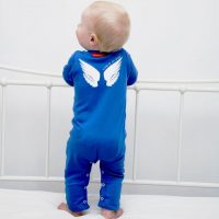 original_personalised_heaven_sent_romper