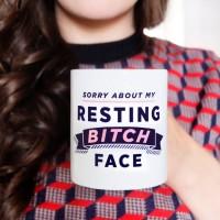 original_sorry-about-my-resting-b-tch-face-mug